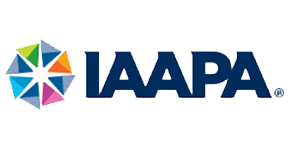 IAAPA-logo-transparent