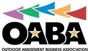 OABA Logo