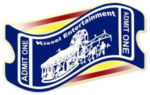 Kissel Logo JPEG